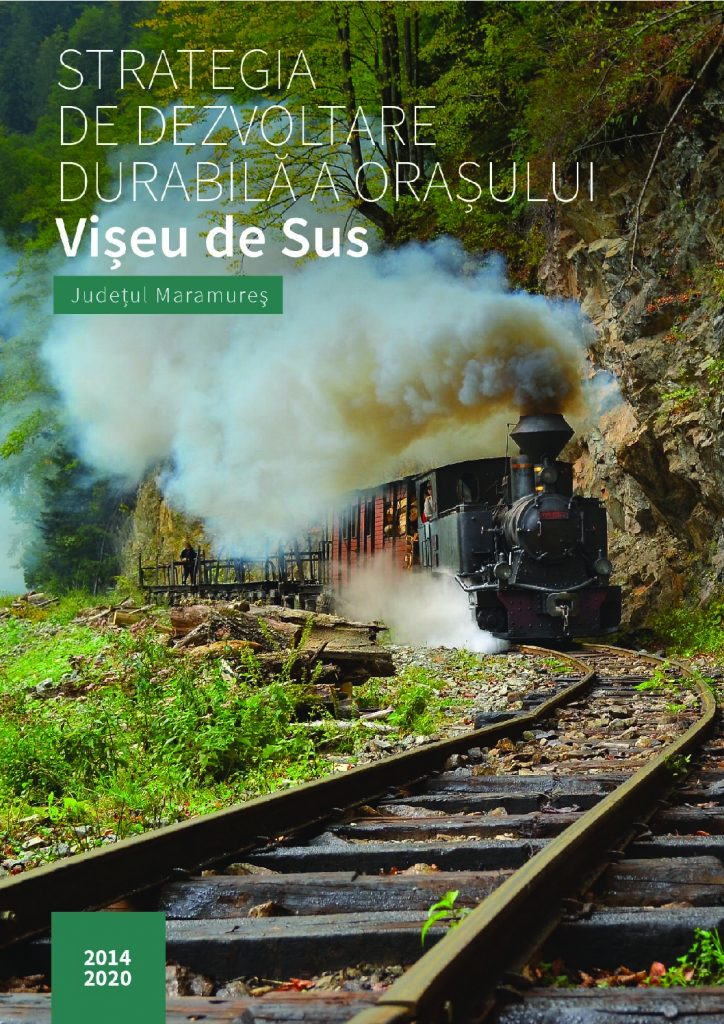 Strategia_de_dezvoltare_2014_2020-pdf-724×1024